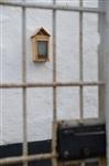 Белевский тюремный замок, Фото: 24