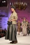 Всероссийский конкурс дизайнеров Fashion style, Фото: 182