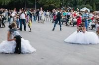 Парад невест-2015, Фото: 45