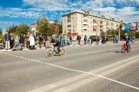 Велогонка Горный король, Фото: 23