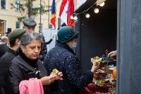 Фестиваль «Национальный квартал» в Туле: стирая границы и различия, Фото: 31