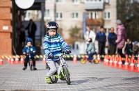 Соревнования беговелы. 17 октября 2015, Фото: 46