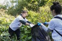 Макдональдс: «Сделаем Тулу чистой вместе!», Фото: 32