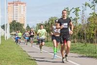 """В Центральном парке прошел """"Тульский марафон 2017"""", Фото: 44"""