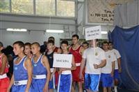 Чемпионат «Локомотив», Фото: 2