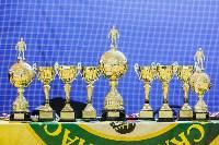 Первенство ТО по мини-футболу. Заключительный тур., Фото: 71