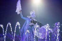Шоу фонтанов «13 месяцев»: успей увидеть уникальную программу в Тульском цирке, Фото: 136