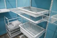 Системы хранения от Леруа Мерлен, Фото: 17