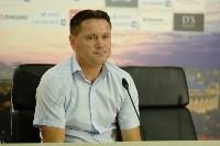 Спартак - Арсенал. 31 июля 2016, Фото: 126