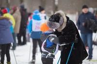 Яснополянская лыжня 2017, Фото: 127