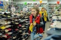 «Планета одежда обувь», Фото: 11