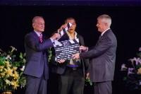 В Туле открылся Международный фестиваль военного кино им. Ю.Н. Озерова, Фото: 79