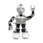 Планета роботов, Фото: 2