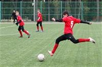 Кубок губернатора Тульской области по футболу , Фото: 78