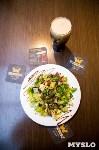 Идём на Октоберфест в тульские рестораны, Фото: 16