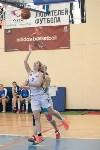 Женщины баскетбол первая лига цфо. 15.03.2015, Фото: 35