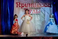Принцесса Тулы - 2015, Фото: 86