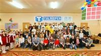 Tula Open 2014, Фото: 13