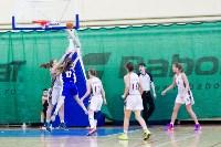 Женский баскетбол, Фото: 39