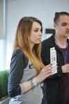 Экскурсия студентов тульских вузов в Tele2, Фото: 29