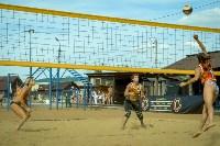 Турнир по пляжному волейболу TULA OPEN 2018, Фото: 114