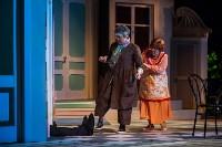 «Тётки в законе», Тульский театр драмы, Фото: 25