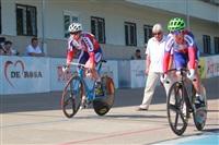 Традиционные международные соревнования по велоспорту на треке – «Большой приз Тулы – 2014», Фото: 24