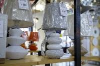 Магазин «Добрый свет» в Туле: Какая люстра подойдет вашему дому?, Фото: 21