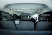 """Peugeot Traveller в """"Автоклассе"""", Фото: 12"""