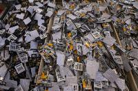 Месяц электроинструментов в «Леруа Мерлен»: Широкий выбор и низкие цены, Фото: 32