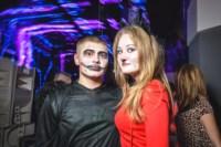 Хэллоуин-2014 в Мяте, Фото: 50