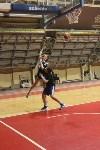 Подготовка баскетбольной «Кобры» к сезону, Фото: 42