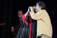 Эмир Кустурица и The No Smoking Orchestra в Туле. 14 декабря, Фото: 30
