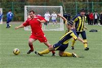Большой фоторепортаж с кубка «Слободы» по мини-футболу , Фото: 147