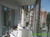 Проектное бюро «Монолит»: Капитальный ремонт балконов в Туле, Фото: 22
