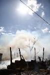 Пожар в Плеханово 9.06.2015, Фото: 12