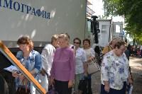 «Выездная поликлиника», Волово, Фото: 2