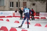 I-й чемпионат мира по спортивному ориентированию на лыжах среди студентов., Фото: 29
