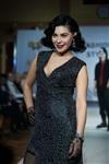 Всероссийский фестиваль моды и красоты Fashion style-2014, Фото: 103