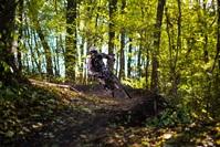 Кубок Тулы по велоспорту в дисциплине мини-даунхилл., Фото: 15