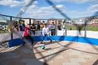 Закрытие Дней МГИМО в Тульской области, Фото: 14
