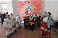 Тульский Левша 2014, Фото: 58