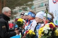I-й чемпионат мира по спортивному ориентированию на лыжах среди студентов., Фото: 114