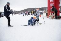 Лыжная России-2019, Фото: 3