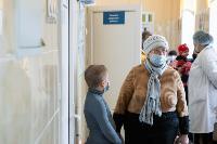 Выезд врачей в Советск, Фото: 6