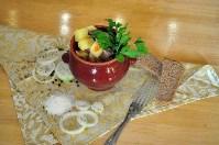 Доставка еды в Туле: выбираем и заказываем!, Фото: 20