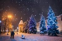 Новогодняя столица России, Фото: 75