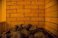 Сабай, банный комплекс, Фото: 15