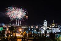 День города-2020 и 500-летие Тульского кремля: как это было? , Фото: 155