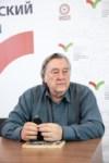 Александр Проханов в Туле, Фото: 9